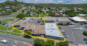 Shop & Retail commercial property sold at L2-L3/119A Toolooa St South Gladstone QLD 4680