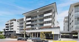 Shop & Retail commercial property sold at 19-23 Felix Street Lutwyche QLD 4030