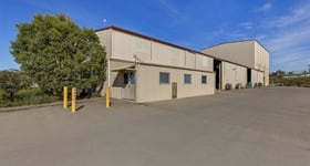 Factory, Warehouse & Industrial commercial property sold at Lots 61 & 62 Hedley Road Mount Thorley NSW 2330