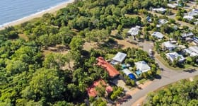 Hotel / Leisure commercial property for sale at 284 Ocean Parade Balgal Beach QLD 4816