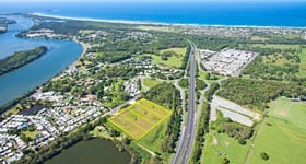 Development / Land commercial property sold at 22 Naru Street Chinderah NSW 2487