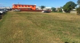 Development / Land commercial property for sale at 118 George Street Bundaberg Central QLD 4670