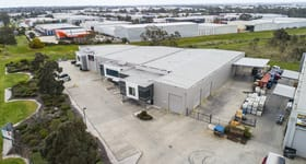 Showrooms / Bulky Goods commercial property for sale at 236-238 & 240-242 South Gippsland Highway Dandenong VIC 3175