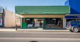 Shop & Retail commercial property for sale at 58 COMMERCIAL STREET WEST Mount Gambier SA 5290