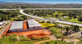 Development / Land commercial property sold at 4-6 Sandalwood Lane Forest Glen QLD 4556