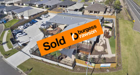 Offices commercial property sold at 2 Darlaston Avenue Thornton NSW 2322