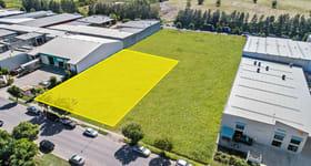 Development / Land commercial property sold at 21 Kerryl Street Kunda Park QLD 4556