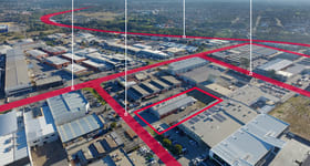 Factory, Warehouse & Industrial commercial property for sale at 11 Guthrie Street Osborne Park WA 6017