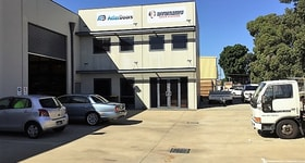 Factory, Warehouse & Industrial commercial property sold at 3/22 Milford Street East Victoria Park WA 6101