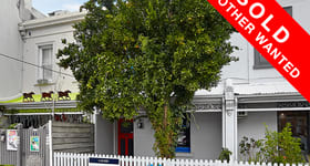 Offices commercial property sold at 11 Victoria Avenue Albert Park VIC 3206
