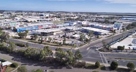 Shop & Retail commercial property sold at 1183 - 1187 The Horsley Drive Wetherill Park NSW 2164