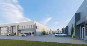 Factory, Warehouse & Industrial commercial property sold at 24/310 Governor Road Braeside VIC 3195