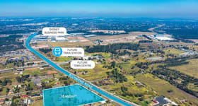 Development / Land commercial property for sale at 226-228 Grange Avenue Marsden Park NSW 2765