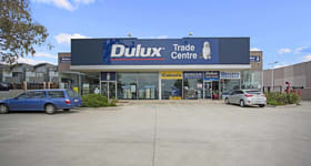 Shop & Retail commercial property sold at 1 & 2/8 Oleander Drive Mill Park VIC 3082