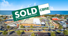 Shop & Retail commercial property sold at Mordialloc Plaza 600 Main Street Mordialloc VIC 3195