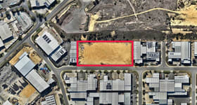 Development / Land commercial property for sale at 13 Distinction Way Wangara WA 6065