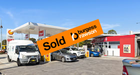 Shop & Retail commercial property sold at 678 The Horsley Drive Smithfield NSW 2164