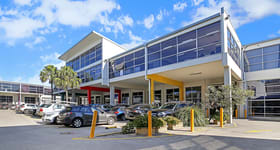 Industrial / Warehouse commercial property sold at 44/34-36 Ralph Street Alexandria NSW 2015