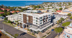 Shop & Retail commercial property sold at 3/70-78 Bay Terrace Wynnum QLD 4178