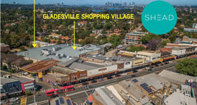 Development / Land commercial property sold at 4 Flagstaff Street Gladesville NSW 2111