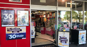 Retail commercial property for sale at Shop 4/696 New Cleveland Road Gumdale QLD 4154