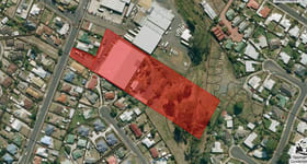 Factory, Warehouse & Industrial commercial property sold at 87 Chapel Street Glenorchy TAS 7010