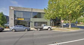 Offices commercial property for sale at 1/66 Church Street Traralgon VIC 3844