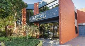 Offices commercial property sold at 3 Guest Street Hawthorn VIC 3122