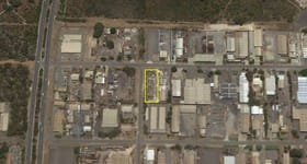 Development / Land commercial property for sale at 26 Lionel Street Naval Base WA 6165