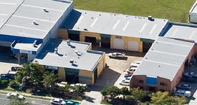 Industrial / Warehouse commercial property sold at 4/16 Leda Drive Burleigh Heads QLD 4220
