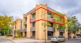 Offices commercial property sold at Suite 19/183 Tynte Street North Adelaide SA 5006