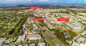 Development / Land commercial property for sale at 6 Ern Harley Drive Burleigh Heads QLD 4220