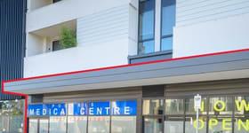 Shop & Retail commercial property sold at F7-8, 42-44 Copernicus Crescent Bundoora VIC 3083