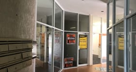 Offices commercial property for sale at 11/165 Bloomfield Street Cleveland QLD 4163