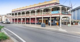 Hotel, Motel, Pub & Leisure commercial property sold at 87-95 Flinders Street Townsville City QLD 4810