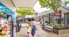 Shop & Retail commercial property sold at 1930 Gold Coast Highway Miami QLD 4220