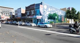 Shop & Retail commercial property sold at 49-51 The Crescent Fairfield NSW 2165