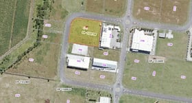 Factory, Warehouse & Industrial commercial property sold at 7-19 Honeyeater Circuit South Murwillumbah NSW 2484