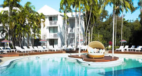 Development / Land commercial property sold at 87-109 Port Douglas Rd Port Douglas QLD 4877
