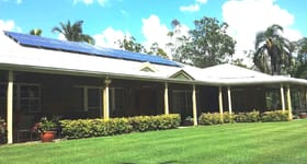 Development / Land commercial property for sale at .148 Bryants Rd Ripley QLD 4306
