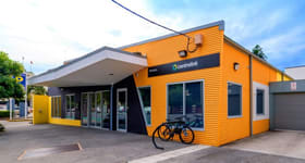 Offices commercial property sold at 36 Annerley Road Woolloongabba QLD 4102