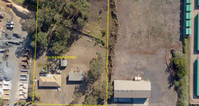 Development / Land commercial property for sale at 511-517 South Street Harristown QLD 4350