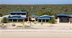 Hotel, Motel, Pub & Leisure commercial property for sale at 33 Baird Bay Road Baird Bay SA 5671