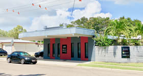Medical / Consulting commercial property for sale at 25 Kingston Street Gulliver QLD 4812