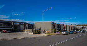 Industrial / Warehouse commercial property for lease at 24/2-4 Picrite Close Pemulwuy NSW 2145