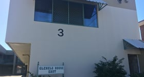 Offices commercial property sold at 3 Glenelg Avenue Mermaid Beach QLD 4218