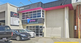 Industrial / Warehouse commercial property for lease at 162 Abbotsford Road Bowen Hills QLD 4006