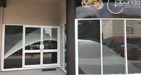 Offices commercial property sold at Office/2/31 Black Street Milton QLD 4064
