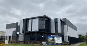 Offices commercial property sold at 70 Scanlon Drive Epping VIC 3076