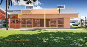 Offices commercial property sold at Units 8 & 9/131-133 Scott Street Bungalow QLD 4870